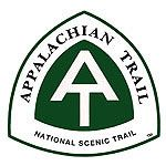 One of what is known as the triple crown of long distance hiking (the Continental Divide Trail and the Pacific Crest Trail being the others), the 2181 mile Appalachian Trail is something that I would like very much to hike in my lifetime.  #hiking #AppalachianTrail