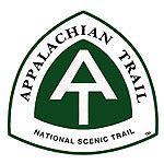 Appalachian Trail, Maine to Georgia.  Someday!