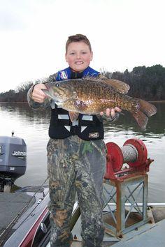 Fishing On Pinterest State Parks Alabama And Fishing