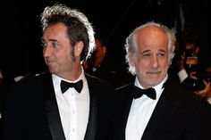La coppia Sorrentino-Servillo presto sul set di Loro, film su Berlusconi