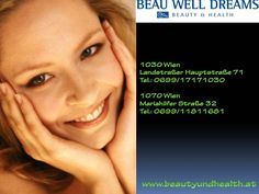ultraschall gegen fett, ultraschallbehandlung gegen fett Body Wraps, Anti Cellulite, Fitness, Wellness, Beauty, Face, Dreams, Trotter, Bikini Bodies