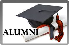 EagleAXIS is the online career management system for EWU alumni.