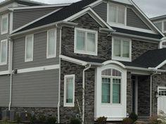 House Ideas, Windows, Ramen, Window