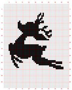 Rudolph (50x64)