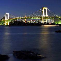 Puente de #Manhattan