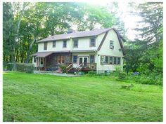 http://www.randrealty.com/agent/190/Miguel-Andino/NY/Property/987469/223-Townline-Road-West-Nyack-NY-10994/