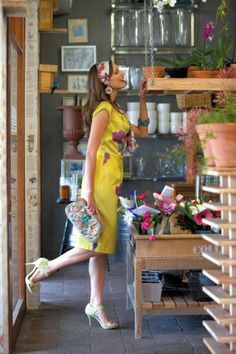 No-stress gifting Summer Dresses, Lifestyle, Lady, Cheesecake, Stress, Gifts, Recipes, Ideas, Fashion