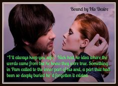 5 Romance Authors, Teaser, Itunes, Writer, Words, Giveaway, Apple, Amazon, Store