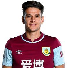Burnley Fc, Aston Villa, Mens Fitness, Polo Ralph Lauren, Soccer, Football, Guys, Mens Tops, England
