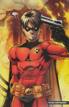✭ Teen Titans #51