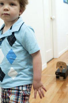 Preschool class craft possibly simple, easy, DIY pull toys