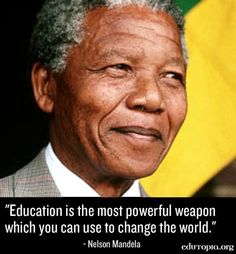 Nelson mandela reflection essay apa Nelson Mandela A Great Leader History Essay. Nelson Mandela reinforces the fact that leaders have very. Nelson Mandela, Apartheid, Charles Darwin, We Are The World, Change The World, Interactive Timeline, Black Presidents, Karl Marx, Before Us