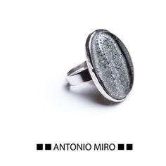 URID Merchandise -   Anel Ajustável Hansok   5.16 http://uridmerchandise.com/loja/anel-ajustavel-hansok-2/