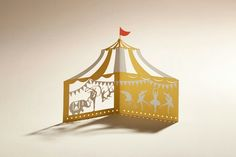 """Tent""by Artymiss (Pauline Irvine)"