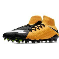 35c5679c1 Nike Hypervenom Phatal III FG Soccer Cleat- Lock In, Let Loose Pack