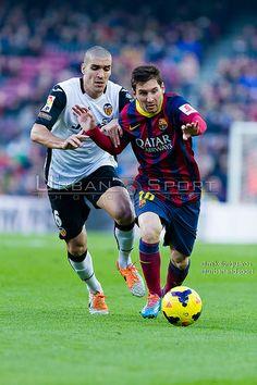 Liga bbva fc barcelona vs valencia cf   Гид Барселона ! Отдых Барселона ! Русский гид #Испания #Барселона http://vipgid.wordpress.com/