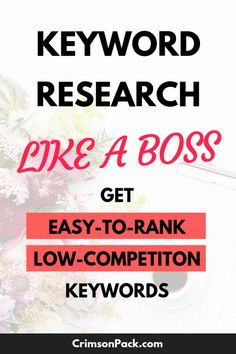 How To Do Keyword Research The Free Method SEO Tools Get Search Engine traf - SEO Website Analysis - Plan for your SEO and track your keywords rank. - How To Do Keyword Research The Free Method SEO Tools Get Search Engine traffic and main your ranking SEO Marketing Tools, Online Marketing, Digital Marketing, Content Marketing, Internet Marketing, Facebook Marketing, Affiliate Marketing, Onpage Seo, Seo Analysis