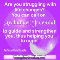 Archangel Images - Archangel Assistance - Learn about the Archangels - Which Archangel? - Page 5 Angel Guidance, Spiritual Guidance, Spiritual Manifestation, Archangel Zadkiel, Archangel Prayers, Angel Quotes, Angel Sayings, Difficult Relationship, I Believe In Angels