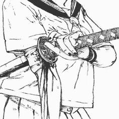 Manga Anime, Manga Girl, Anime Art, Aesthetic Art, Aesthetic Anime, Character Art, Character Design, Dark Anime, Animes Wallpapers
