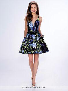 40e1b4bf30 Shorts by Mon Cheri Shorts by Mon Cheri Le Femme Boutique Allentown PA -  Formal Eveningwear