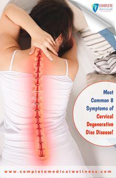 Spine Care, Intervertebral Disc, Degenerative Disc Disease, Pain Management, Create, Health, Life, Health Care, Salud