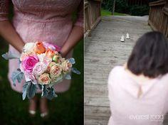 JAKE   ALLIE   AUSTIN WEDDING PHOTOGRAPHER {Everest Road Photography}