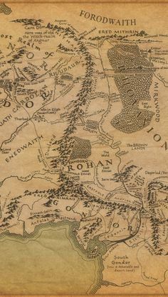 iphone_5_16772_the_lord_of_the_rings_middle_earth_map.jpg 640×1,136 pixels