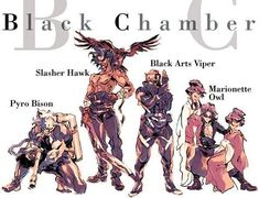 Metal Gear Solid Series, Japanese Artists, Black Art, Gears, Cool Photos, Artwork, Dragons, Video Game, Character