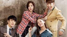 House of Bluebird - 50 episodes *Lee Joon Hyuk, *Chae Soo Bin, *Kyung Soo Jin, Lee Sang Yeob ( stars) Lee Joon, Joon Hyuk, House Of Bluebird, Kyung Soo Jin, Korean Drama Series, Watch Tv Shows, Lee Sung, Tv Shows Online, Blue Bird