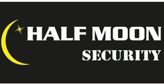 now working at Halfmoon security as a security guard