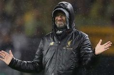 DOMINIC KING AT MOLINEUX: Liverpool will be the Premier League's Christmas No 1 after goals from Mohamed Salah and Virgil van Dijk saw them to an important win at Wolves on Friday night. Manchester City, Manchester United, Mauro Icardi, Huddersfield Town, Premier League News, English Premier League, Mohamed Salah, Paul Pogba, Tattoo