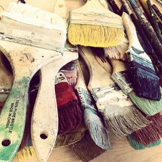 """""""Art is not what you see, but what you make others see.""""  ― Edgar Degas"""