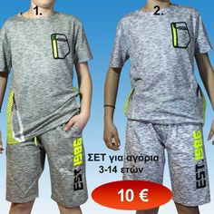 53b7ed91837 80 Best Βερμούδα images | Man style, Male fashion, Men's fashion styles