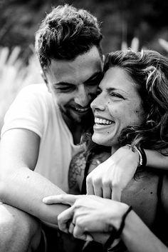Couple, in love, Coupleshooting, Teneriffe, Birgit Schulz Fotografin, www.birgitschulz.at Blog, Couple Photos, Couples, Couple Pics, Blogging, Couple Photography, Couple