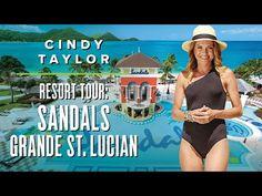 St Lucia All Inclusive St Lucia All Inclusive, St Lucia Resorts, All Inclusive Resorts, Great Vacations, Saints, Tours
