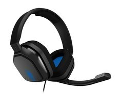 Brand New Lot of 2 Astro never been opened, both headsets are brand new never used. Wanting to sell together but will sell individually too. Xbox, Playstation 5, Gaming Headphones, Gaming Headset, Cloud Gaming, Nintendo, Desktop Accessories, Bluetooth, Ps4 Pc