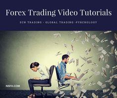 video apps forex trading MT4 forexsignals finance money profit news economics