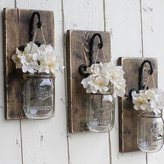 COTTAGE HOME DECOR by cottagehomedecor on Etsy