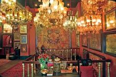 Sabyasachi Mumbai showroom - Google Search