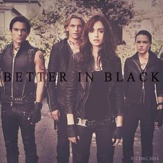 Imagen de the mortal instruments, city of bones, and jace Ouat, Movies Showing, Movies And Tv Shows, Clary And Jace, Clary Fray, Cassandra Clare Books, Shadowhunters The Mortal Instruments, Alec Lightwood, Jace Wayland