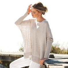 the white company clothing - Google Search