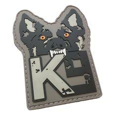 k9 patches | Partager sur Facebook Retirer ce produit de mes favoris Ajouter ce ...