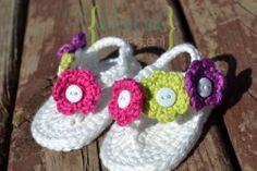 I think these are absolutely adorable!
