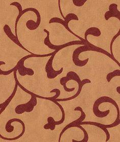 Kravet 9656.1619 Fabric