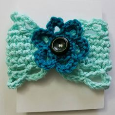 "49 Likes, 4 Comments - The Zippy Zebra (@thezippyzebra) on Instagram: ""Crochet Flower Coffee Cozy $10 Can be made in any color combo. This buttons to allow for use on a…"""