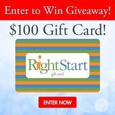 Our $100 Gift Card Giveaway ends today at midnight MST. Hurry up and enter, who does not want an extra $100 for the holidays.
