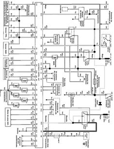 Pin auf Auto Electrical Wiring Diagram