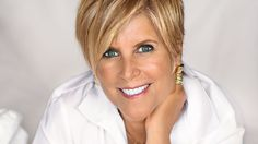 suze orman sexy | Suze Orman