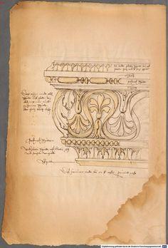 Scan der Seite 57v