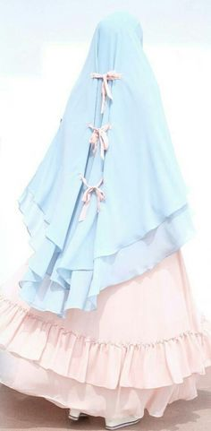 Khimar -/- Fashionable Muslim Clothing for All Women ./  https://adpgtr.com/click/596f86128b30a83b268b4568/129942/174802/subaccount